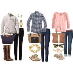 BTS Inspired Outfits Polyvore