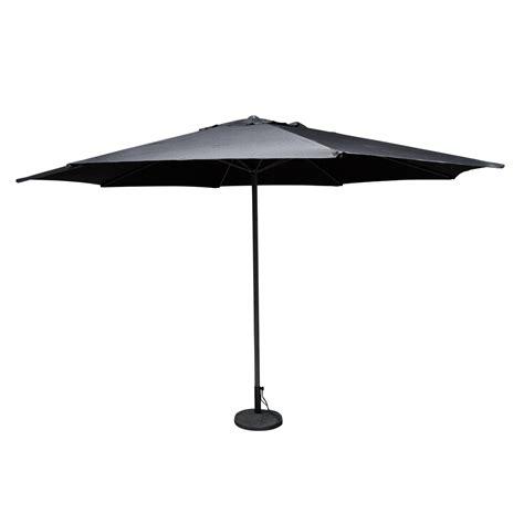 13 ft outdoor large patio umbrella tent deck gazebo