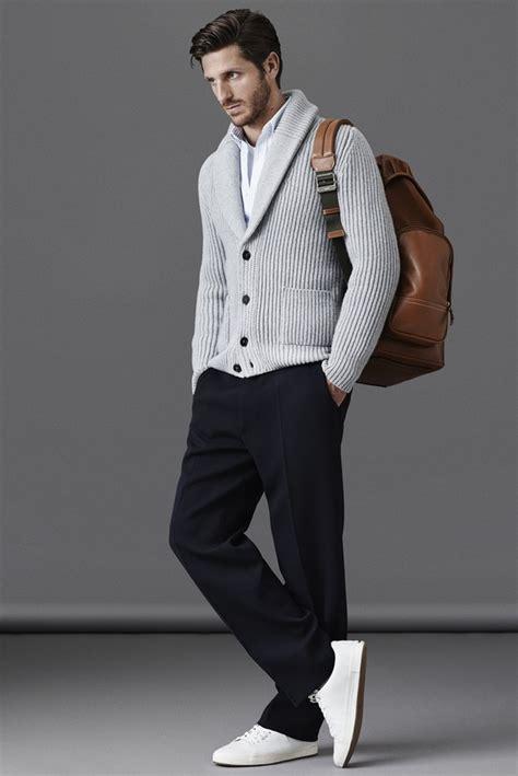 Casual Menu0026#39;s Clothing For Spring-Summer | WardrobeLooks.com