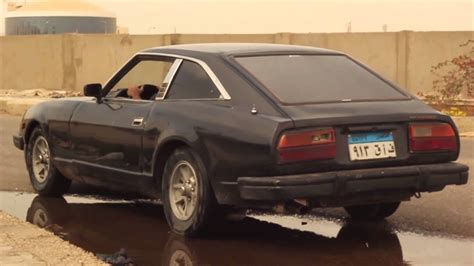 1979 Datsun 280zx For Sale by Datsun 280zx Quot 1979 Quot For Sale In Cairo