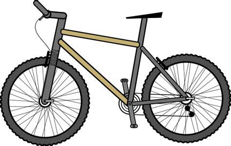 mountain bike - /recreation/cycling/bicycles/mountain_bike ...