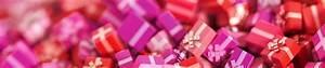 Geschenke Auf Rechnung : geschenke auf rechnung bestellen diese shops bieten rechnungskauf an ~ Themetempest.com Abrechnung