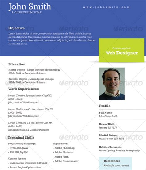 Exle Of Cover Letter For Sales Assistant Exle Of A Cv Front Page Writing Essay In Exles Roger Roller Evangelistic