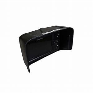 Berleypro Garmin Echomap Plus 40 Series Visor