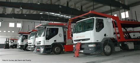 Amac Cars by Nuevas Instalaciones En L Hospitalet Amac Automotive