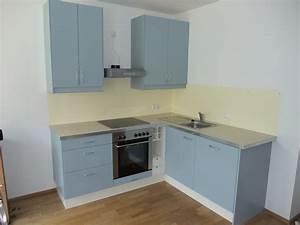 Unterschränke Küche Günstig : verkaufe kleine k che sehr g nstig ~ Buech-reservation.com Haus und Dekorationen