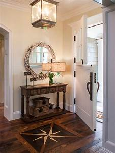 Entry, Foyer, Hardwood, Floors, Ideas, Pictures, Remodel, And, Decor