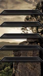 HD wallpapers how to make iphone wallpaper shelves