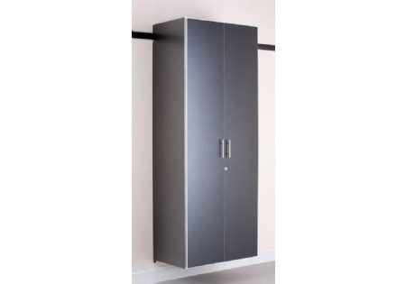 Cheap Cabinets For Garage by Cheap Metal Garage Storage Cabinet Wholesale Metal Garage