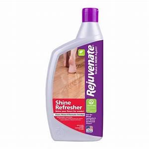 rejuvenate hardwood floor - 28 images - floor rejuvenate