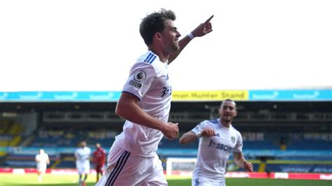 Crystal Palace vs Leeds United Preview: How to Watch on TV ...