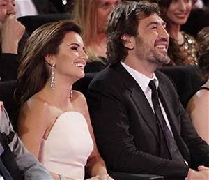 Penelope Cruz is pregnant with her first child | Latest ...
