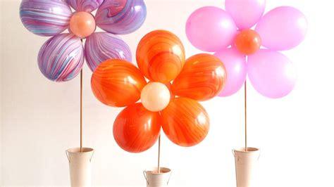 gambar balon lucu harian nusantara
