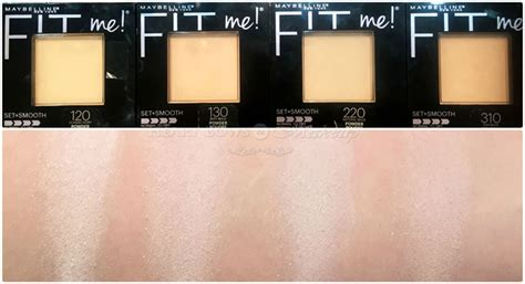 buy l shades online india maybelline fit me pressed powder swatches price buy