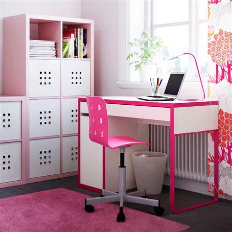 ikea chaise bureau enfant bureau junior ikea cheap chaise chaise bureau chaise jules ikea finest nilserik standing