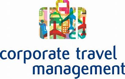 Travel Management Corporate Ctd Trading Heffx Outlook