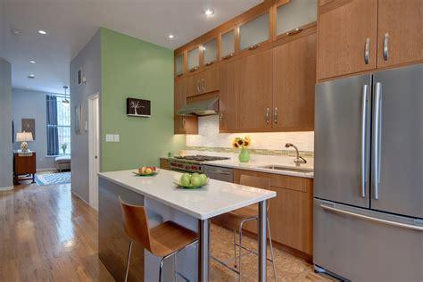 feng shui kitchen feng shui home design homesfeed