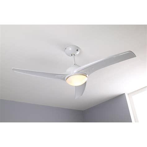 ventilateur de plafond ikea ventilateur de plafond tokyo inspire blanc 42 w leroy merlin