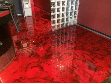 garage floor paint cost per square foot the 25 best epoxy flooring cost ideas on pinterest garage flooring options epoxy garage