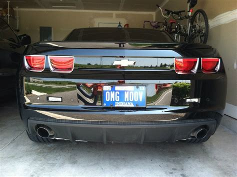 Best Vanity Plates Ideas by Car Vanity Plates Just Another Site