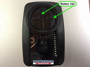Download How To Program A Universal Garage Clicker