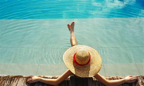travel leisure hospitality executive search