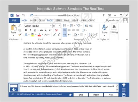 kenexa prove  word test prep  practice tests