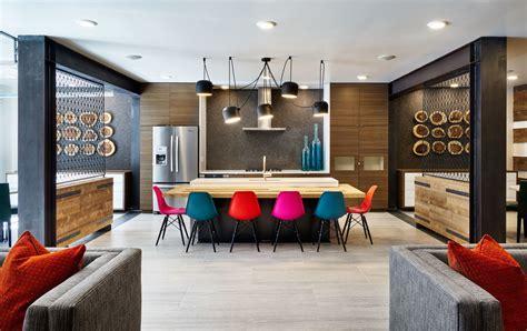 modern vs contemporary popular contemporary vs modern interior design topup wedding ideas
