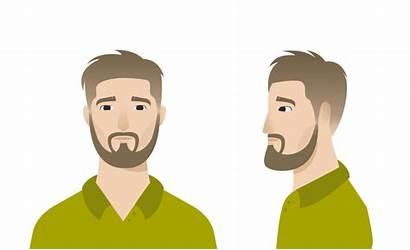 Beard Mcgregor Conor Garibaldi Barba Necesitas Saber