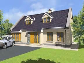 home building design house plans design dormer home building plans 30518