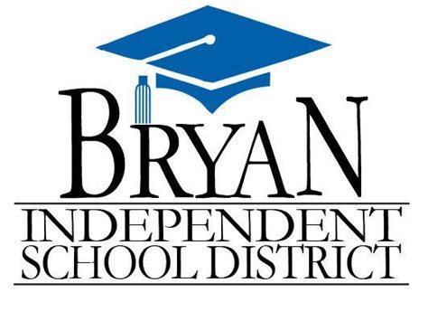bryan isd board overview school calendar local news