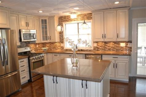 home kitchen ideas 25 best ideas about mobile home kitchens on