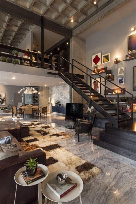 paris    good idea electric vintage loft  loft apartment decorating apartment