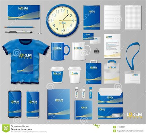 Stationery Cartoons, Illustrations & Vector Stock Images