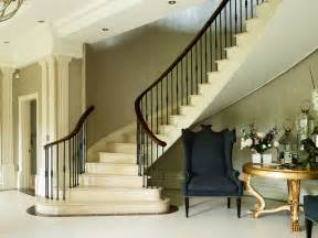 Image of: Staircase Design Guide Homebuilding Renovating Beautiful Stair Design Both For Modern And Traditional House