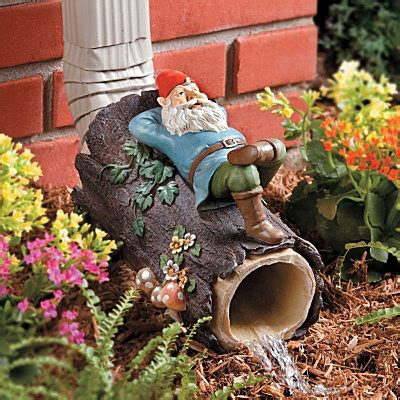 decorative gutter downspout extensions 17 best images about creative gutter designs on