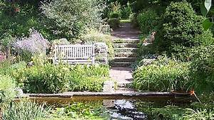 Kleine Gärten Gestalten Bilder : einen senkgarten zu gestalten lohnt sich f r kleine g rten ~ Whattoseeinmadrid.com Haus und Dekorationen