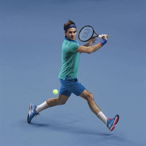 nike tennis us open 2014 looks roger federer 1 por homme contemporary s lifestyle magazine