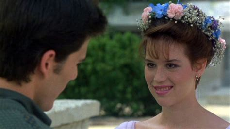 sixteen candles  backdrops