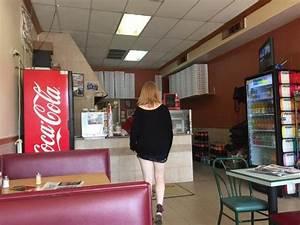 Big Daddy's Pizza, Pottstown - Restaurant Reviews, Phone ...