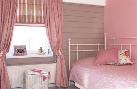 d馗o chambre sous pente ophrey com chambre fille sous pente prélèvement d 39 échantillons et une bonne idée de concevoir votre espace maison