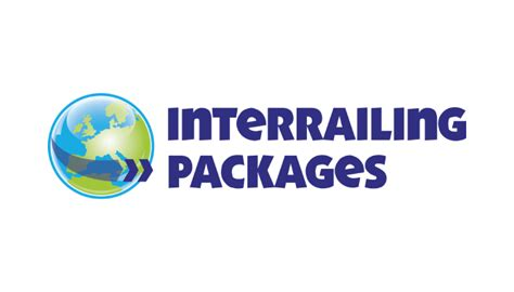 Unlimited travel in up to 33 european countries. Welcome to our new member - Interrailing Packages - WYSE Travel Confederation