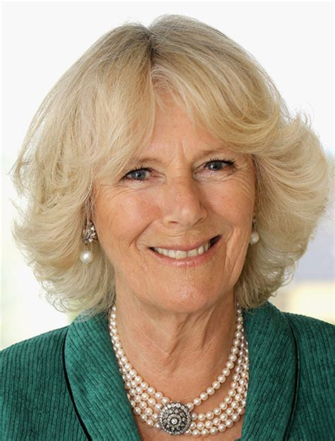 Camilla Duchess Of Cornwall Facts Ahead Of Her 67th Birthday. Naval Rings. Finger Wedding Rings. Lady Dress Rings. Classic Style Engagement Rings. Crest Rings. Diamond Set Shoulder Wedding Rings. $1200 Wedding Rings. Ribbon Twist Wedding Rings