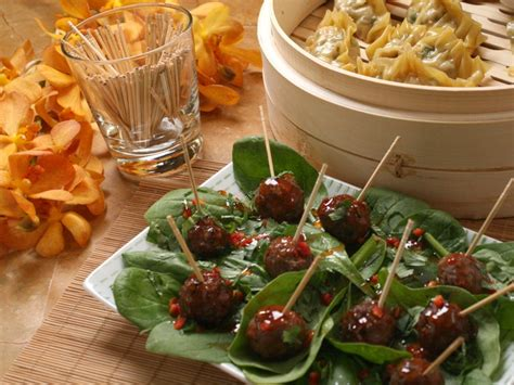 images  taiwanese food  pinterest asian