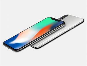 Apple iPhone X price, specifications, availability details ...