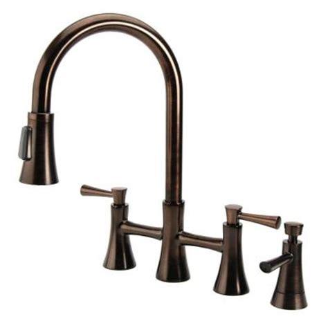 fontaine vascada italian    handle pull  sprayer