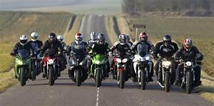 La Mutuelle Des Motard : assurance moto 100 devis en ligne mutuelle des motards ~ Medecine-chirurgie-esthetiques.com Avis de Voitures