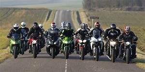Moto Et Motard : assurance moto 100 devis en ligne mutuelle des motards ~ Medecine-chirurgie-esthetiques.com Avis de Voitures
