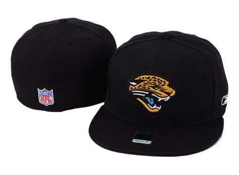 11 Best Images About Nfl Carolina Panthers Jerseys On