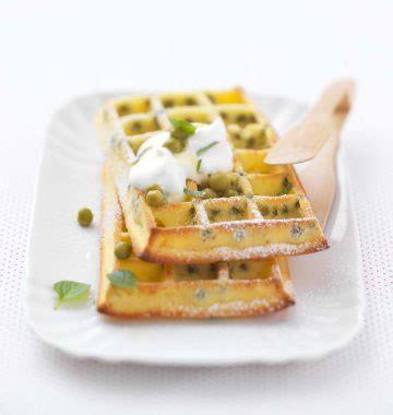 recette pate a gaufre sans oeuf p 226 te 224 cr 234 pes sans oeufs les meilleures recettes de cuisine d 212 d 233 lices
